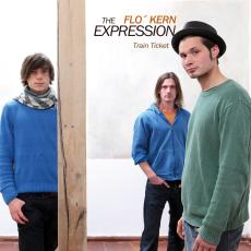 train-ticket-the-flo-kern-expression